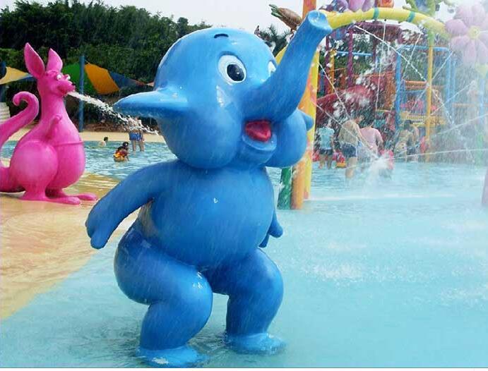 产品型号: 产品特点:喷水玩具造型生动可爱让孩子们如同与可爱的动物